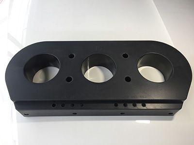 厂家推荐lmz-0.5互感器电流外壳