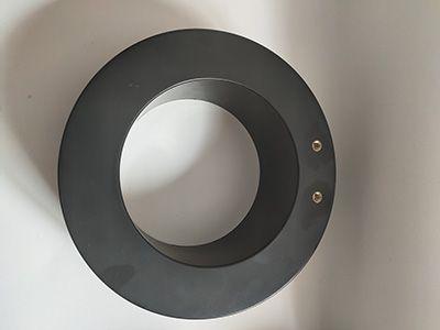供应lmz-0.5电流互感器外壳